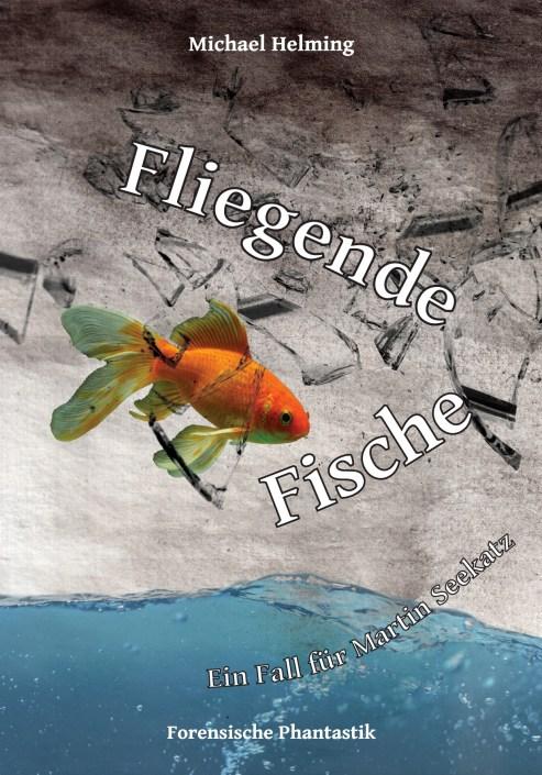 Helming: Fliegende Fische