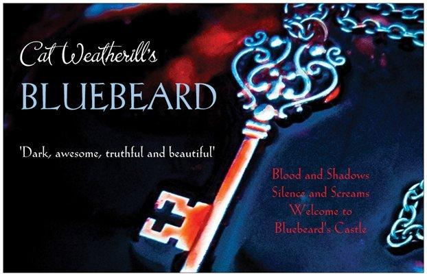 bluebeard smaller