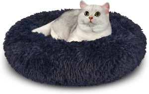 AIPERRO Pet Bed
