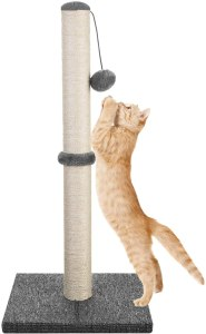 Akarden Cat Scratching Post