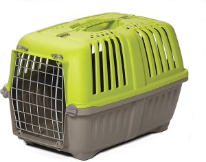 Midwest Spree Travel Pet Carrier
