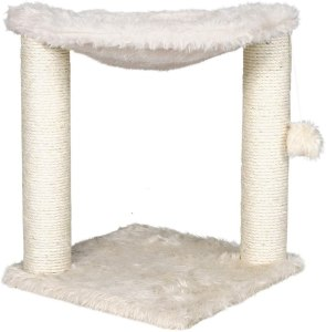 Trixie Baza Grande, Baza Senior Scratching Post