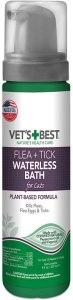 Vet's Best Flea And Tick Treatment