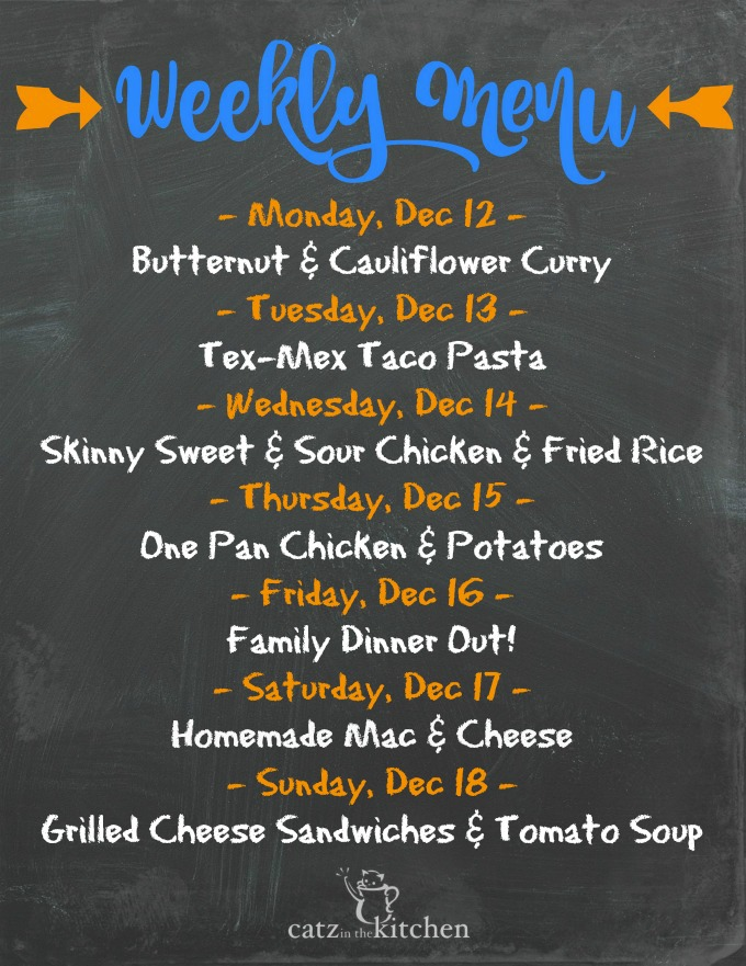 weekly-menu-dec-12