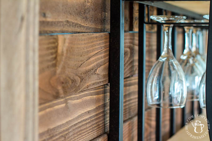 DIY Pallet Wall Tips and Tricks