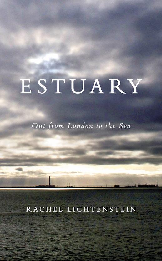 estuary-jacket