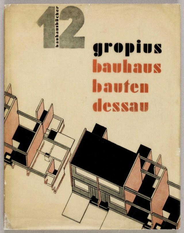 bauhaus_5