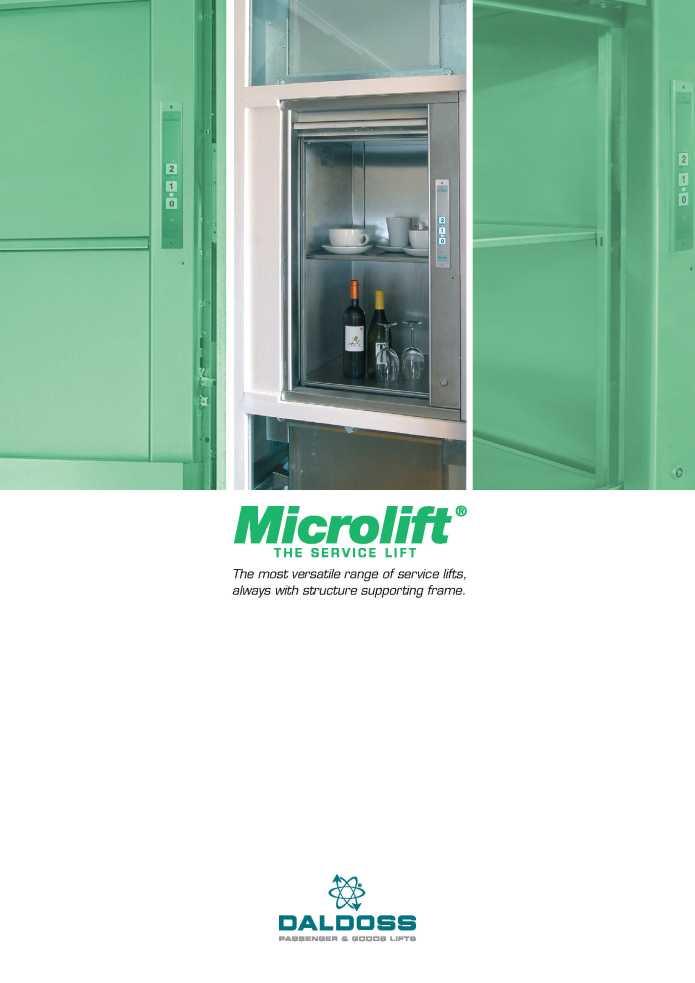 https://i1.wp.com/www.cauret.fr/wp-content/uploads/2014/01/Microlift_GB11PML02_Alta_01.jpg?fit=695%2C983