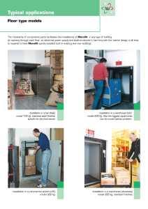 https://i1.wp.com/www.cauret.fr/wp-content/uploads/2014/01/Microlift_GB11PML02_Alta_10.jpg?fit=212%2C300