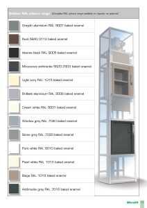 https://i1.wp.com/www.cauret.fr/wp-content/uploads/2014/01/Microlift_GB11PML02_Alta_17.jpg?fit=212%2C300