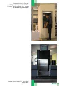 https://i1.wp.com/www.cauret.fr/wp-content/uploads/2014/01/Microlift_GB11PML02_Alta_23.jpg?fit=212%2C300