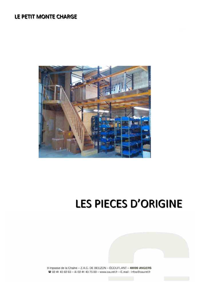 https://i1.wp.com/www.cauret.fr/wp-content/uploads/2014/01/Microlift_GB11PML02_Alta_29.jpg?fit=695%2C984