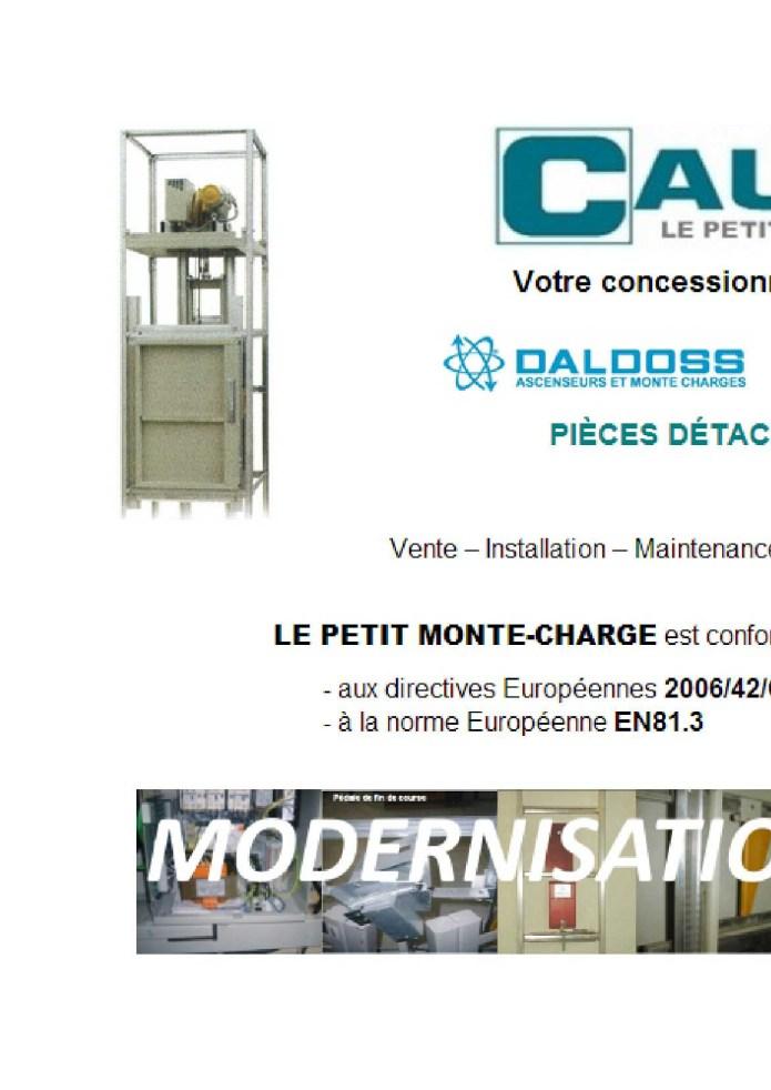 https://i1.wp.com/www.cauret.fr/wp-content/uploads/2014/01/page1-1.jpg?fit=695%2C983