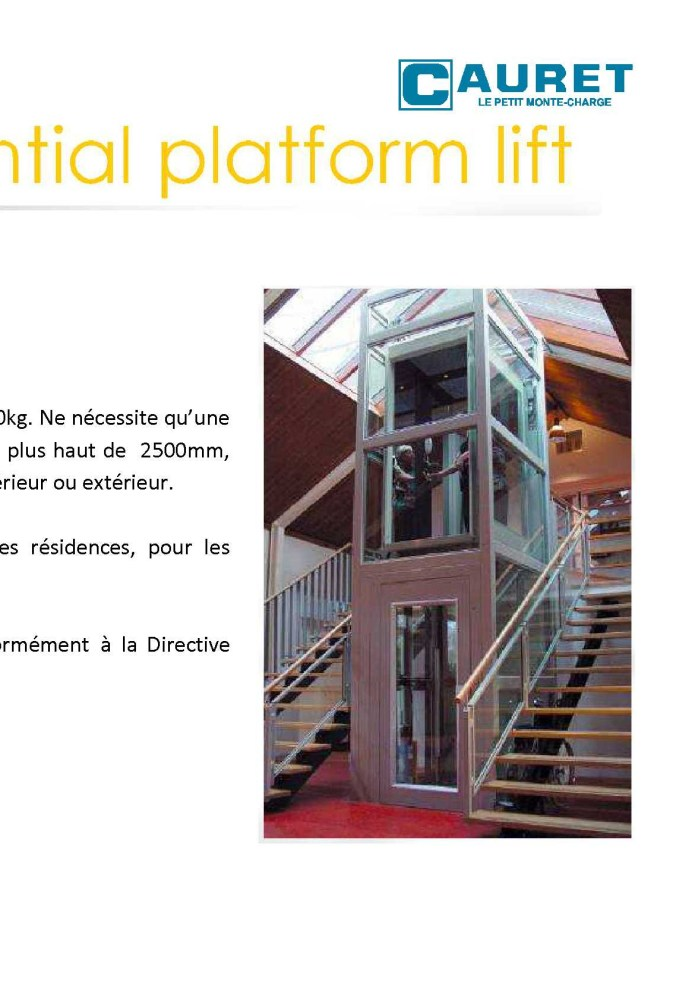 https://i1.wp.com/www.cauret.fr/wp-content/uploads/2014/01/page10-2.jpg?fit=695%2C983