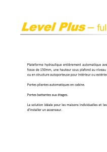 https://i1.wp.com/www.cauret.fr/wp-content/uploads/2014/01/page13-1.jpg?fit=212%2C300