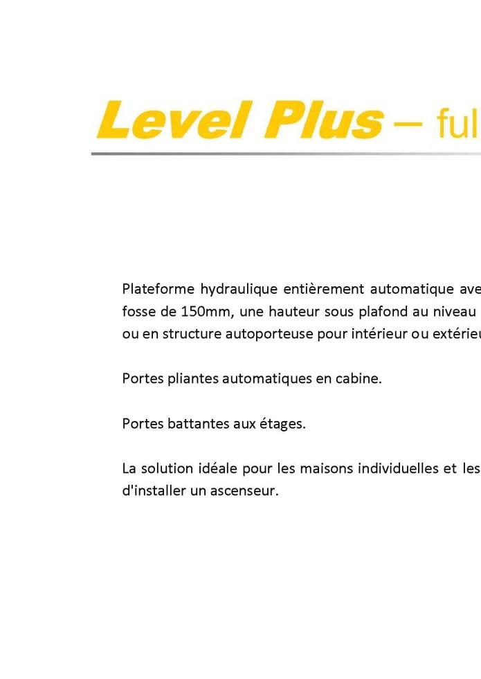 https://i1.wp.com/www.cauret.fr/wp-content/uploads/2014/01/page13-1.jpg?fit=695%2C983