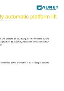 https://i1.wp.com/www.cauret.fr/wp-content/uploads/2014/01/page13-2.jpg?fit=212%2C300