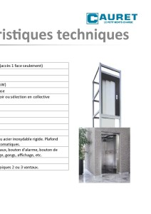 https://i1.wp.com/www.cauret.fr/wp-content/uploads/2014/01/page16-2.jpg?fit=212%2C300