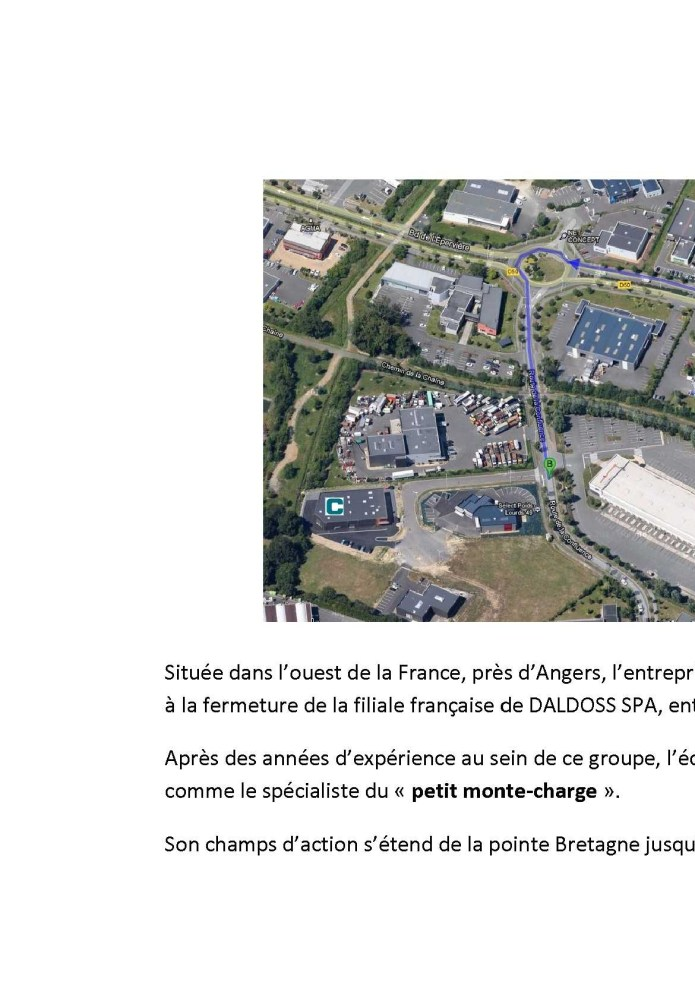 https://i1.wp.com/www.cauret.fr/wp-content/uploads/2014/01/page2-1.jpg?fit=695%2C983
