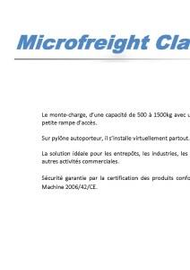 https://i1.wp.com/www.cauret.fr/wp-content/uploads/2014/01/page6-1.jpg?fit=212%2C300