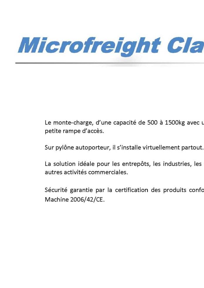 https://i1.wp.com/www.cauret.fr/wp-content/uploads/2014/01/page6-1.jpg?fit=695%2C983