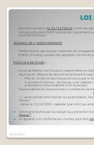 https://i1.wp.com/www.cauret.fr/wp-content/uploads/2014/11/Diapositive04_resultat62.png?fit=195%2C300