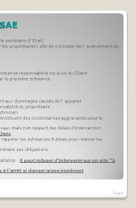 https://i1.wp.com/www.cauret.fr/wp-content/uploads/2014/11/Diapositive04_resultat621.png?fit=195%2C300