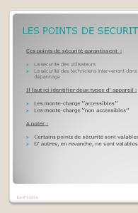 https://i1.wp.com/www.cauret.fr/wp-content/uploads/2014/11/Diapositive05_resultat61.png?fit=195%2C300