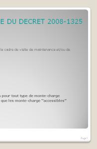 https://i1.wp.com/www.cauret.fr/wp-content/uploads/2014/11/Diapositive05_resultat611.png?fit=195%2C300