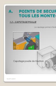 https://i1.wp.com/www.cauret.fr/wp-content/uploads/2014/11/Diapositive07_resultat59.png?fit=195%2C300
