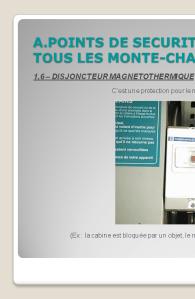 https://i1.wp.com/www.cauret.fr/wp-content/uploads/2014/11/Diapositive11_resultat55.png?fit=195%2C300