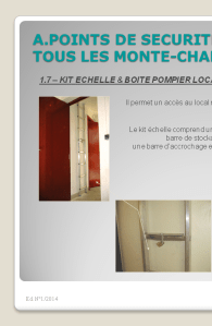 https://i1.wp.com/www.cauret.fr/wp-content/uploads/2014/11/Diapositive12_resultat54.png?fit=195%2C300