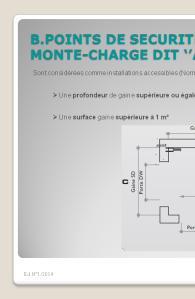 https://i1.wp.com/www.cauret.fr/wp-content/uploads/2014/11/Diapositive13_resultat53.png?fit=195%2C300