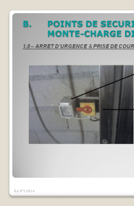 https://i1.wp.com/www.cauret.fr/wp-content/uploads/2014/11/Diapositive14_resultat52.png?fit=195%2C300