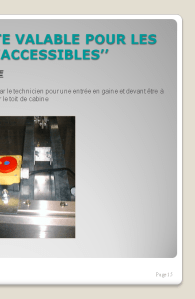 https://i1.wp.com/www.cauret.fr/wp-content/uploads/2014/11/Diapositive15_resultat511.png?fit=195%2C300