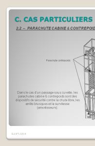 https://i1.wp.com/www.cauret.fr/wp-content/uploads/2014/11/Diapositive20_resultat46.png?fit=195%2C300