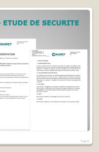 https://i1.wp.com/www.cauret.fr/wp-content/uploads/2014/11/Diapositive21_resultat451.png?fit=195%2C300