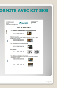 https://i1.wp.com/www.cauret.fr/wp-content/uploads/2014/11/Diapositive24_resultat421.png?fit=195%2C300