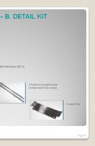 https://i1.wp.com/www.cauret.fr/wp-content/uploads/2014/11/Diapositive29_resultat371.png?fit=195%2C300