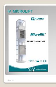https://i1.wp.com/www.cauret.fr/wp-content/uploads/2014/11/Diapositive37_resultat29.png?fit=195%2C300