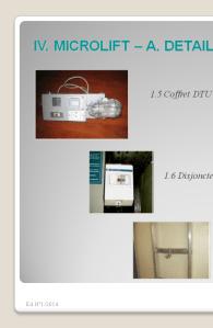 https://i1.wp.com/www.cauret.fr/wp-content/uploads/2014/11/Diapositive40_resultat26.png?fit=195%2C300