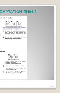 https://i1.wp.com/www.cauret.fr/wp-content/uploads/2014/11/Diapositive46_resultat201.png?fit=195%2C300