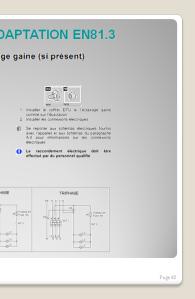 https://i1.wp.com/www.cauret.fr/wp-content/uploads/2014/11/Diapositive48_resultat181.png?fit=195%2C300