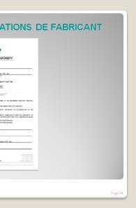 https://i1.wp.com/www.cauret.fr/wp-content/uploads/2014/11/Diapositive54_resultat121.png?fit=195%2C300