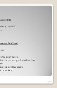https://i1.wp.com/www.cauret.fr/wp-content/uploads/2014/11/Diapositive59_resultat071.png?fit=195%2C300