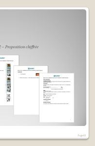 https://i1.wp.com/www.cauret.fr/wp-content/uploads/2014/11/Diapositive60_resultat061.png?fit=195%2C300