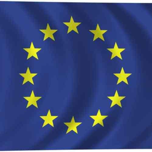 Brexit, European Unison