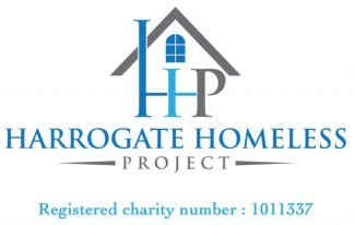 Harrogate Homeless Project