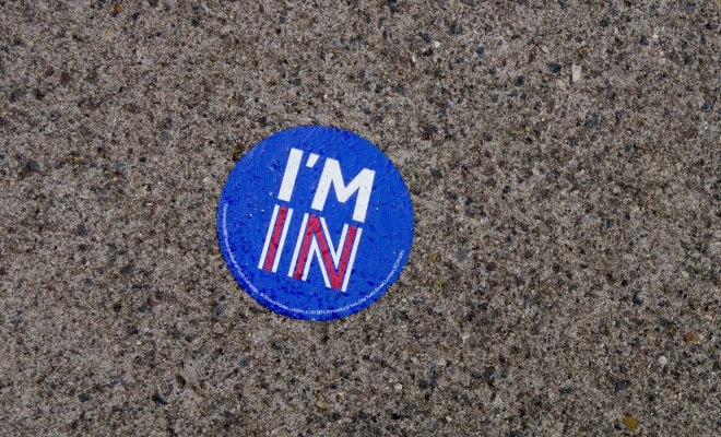 brexit david blake europe tresor