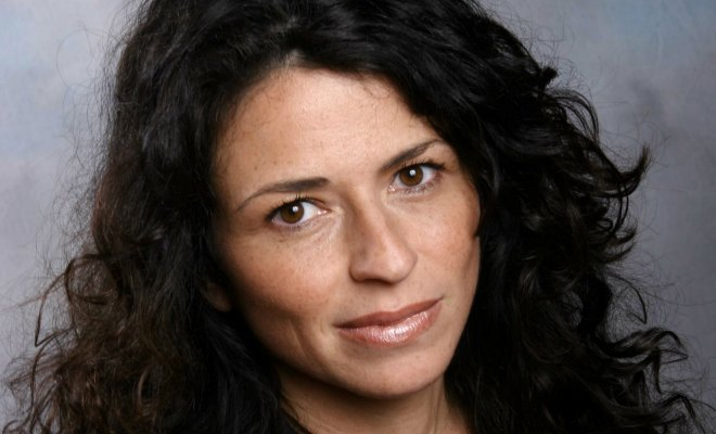karine tuil insouciance